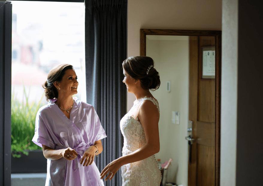 5 cosas muy importantes que NUNCA deberás decirle a tu suegra