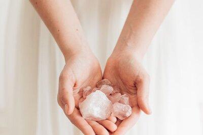 Фундаментальные элементы: какие детали нельзя упустить при оформлении свадьбы?