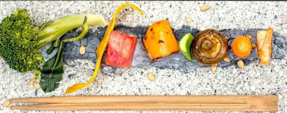 Consiente a los paladares más exigentes con un banquete especial