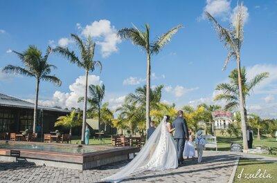 matrimonio civil en cali tips para hacer increble ese gran da