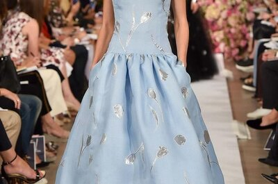 63 Dresses for wedding guests in 2015