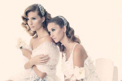 Acessórios de noivas: as 6 melhores lojas de Belo Horizonte