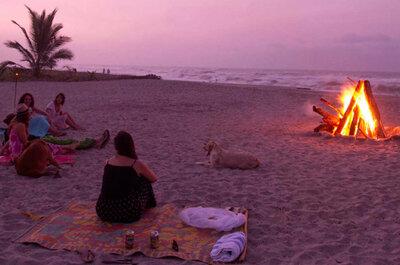 ¿Despedida de soltera en Santa Marta? 5 tips para que sea inolvidable