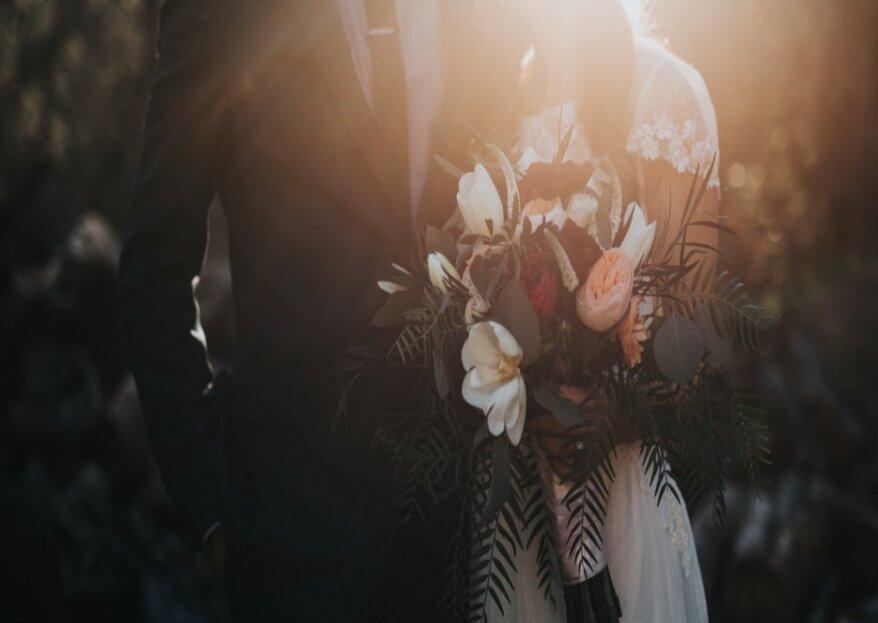 Progetto nozze: ecco i protagonisti di un piano infallibile