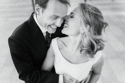 10 hábitos DIÁRIOS de casais felizes: o número 5 faz toda a diferença!