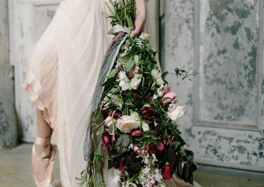 Espectáculos para bodas: 6 ideas no convencionales para que los invitados se diviertan
