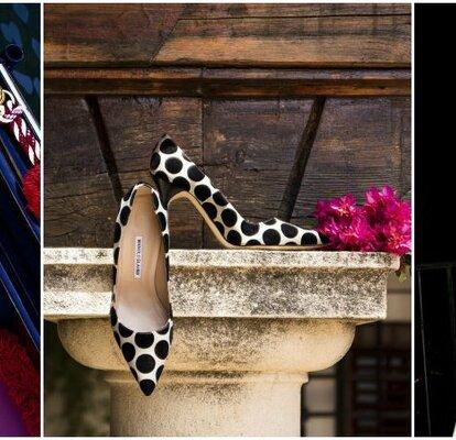Vestito Da Sposa Zebrato.Una Zebra A Pois No Meglio Un Abito Da Cerimonia A Pois Per