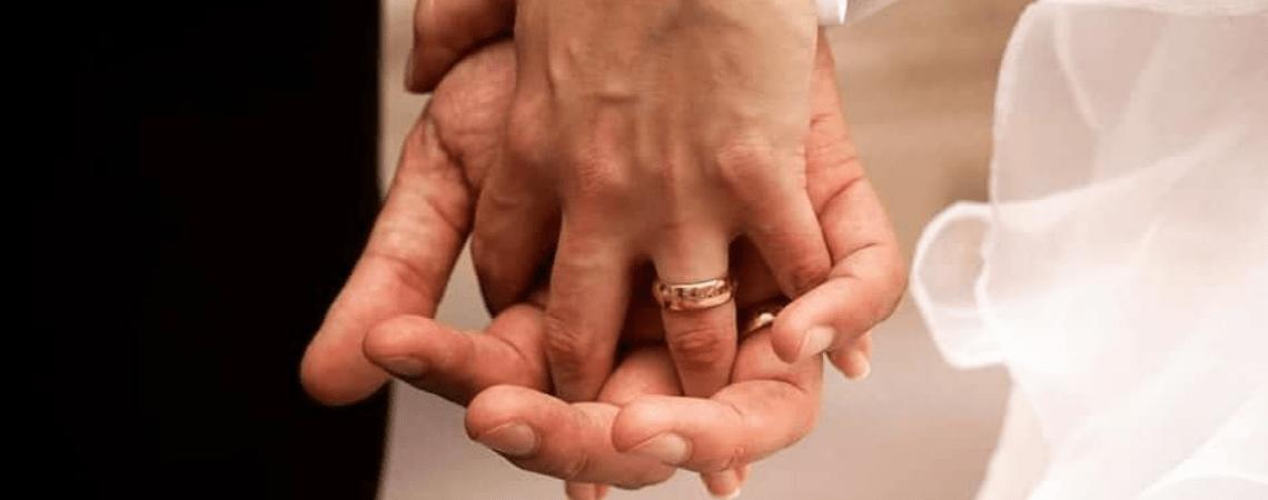 Eventos Rod House: 18 años dedicados a la musicalización de los matrimonios chilenos