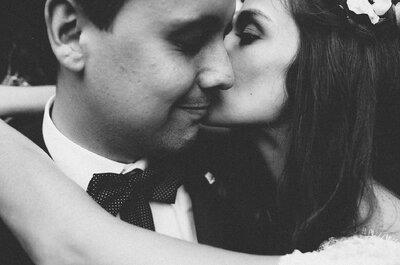 5 investigações ao nível psicológico que permitem entender melhor o amor