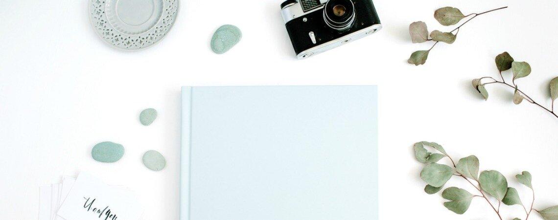 Fotobudka? To passe! Teraz czas na polaroid!