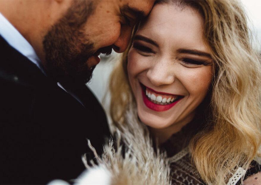 4 coisas que nunca mais serão as mesmas depois do casamento: venha conhecê-las!
