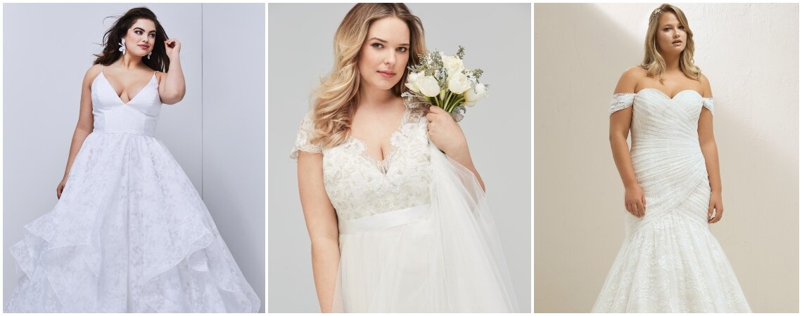 Vestidos de novia sencillos cali