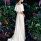 Свадебное платье Ajjlend