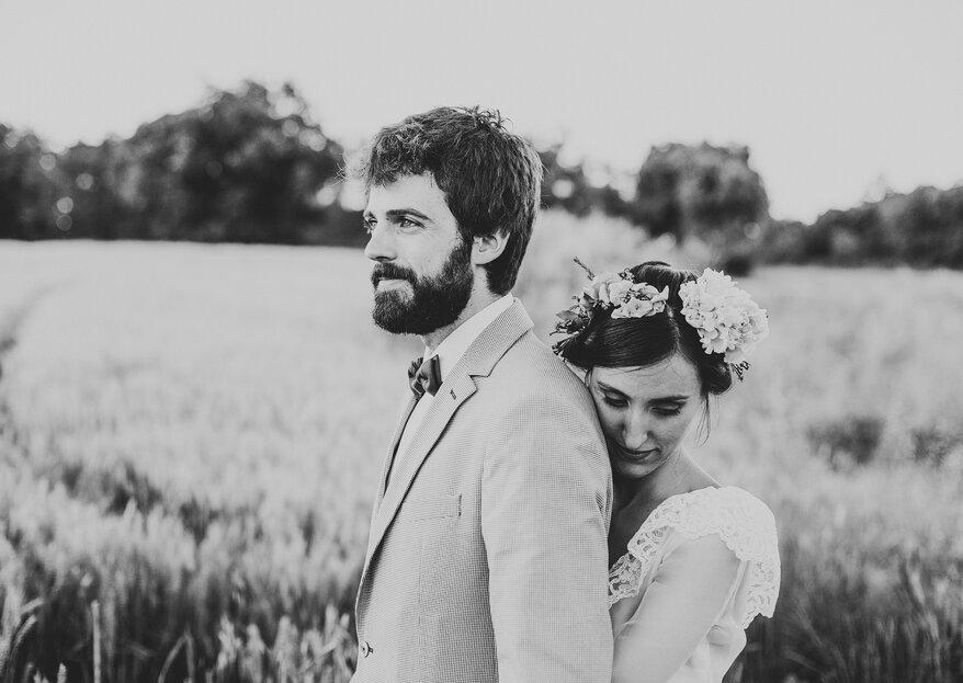 Los 15 mejores libros de amor para leer antes de casarte