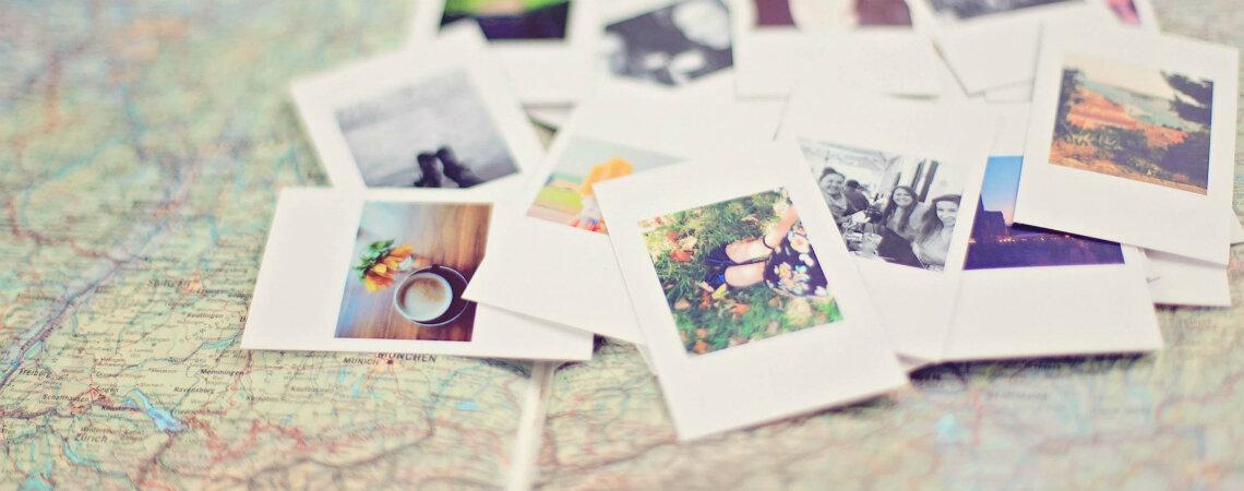 Descubriendo el mundo con Pamela Martínez de La Brújula Viajera: ¡el lugar ideal para tu luna de miel!