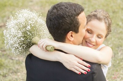 10 gestos para recuperar el romanticismo en pareja: ¡Volviendo a los tiempos de antes!