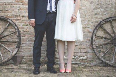Cose da NON condividere sui social quando vi siete ufficialmente fidanzati