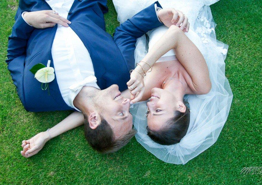 Mariage catholique : conditions et formalités ... 5 étapes pour bien l'organiser