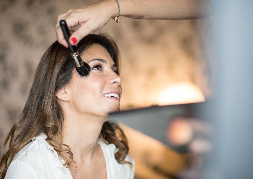 Maquillaje hipoalergénico: ¡todo lo que debes de saber!