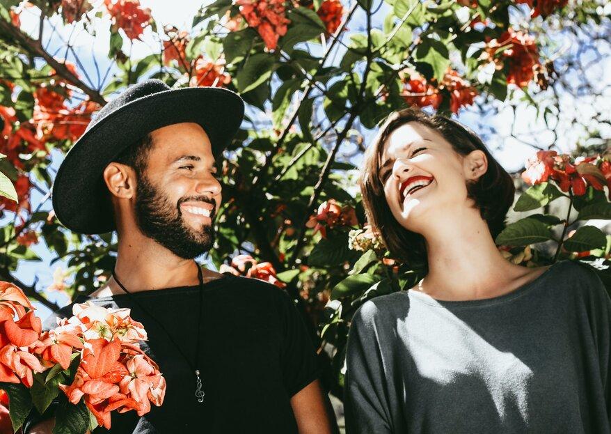 Power Couples: Cómete el mundo entero con tu pareja ¡en 7 pasos!
