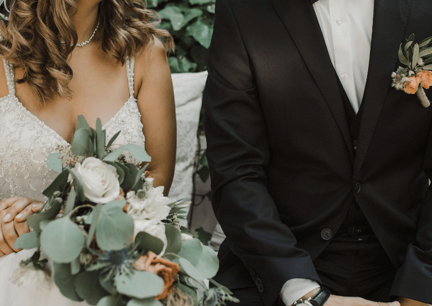 Open day: Quinta Fonte da Aranha abre as portas a todos os noivos nos dias 18 e 19 de janeiro