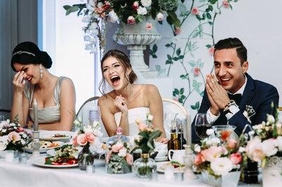 Das beste Catering für Hochzeiten in Zürich: Gehen Sie auf eine kulinarische Entdeckungsreise