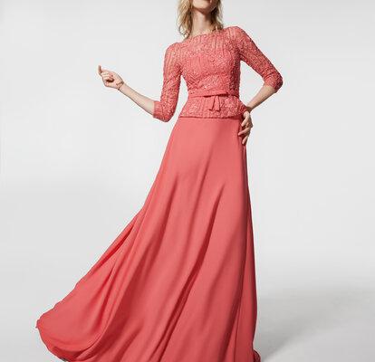 f3766d4bc 50 vestidos de fiesta para ser la invitada de boda perfecta
