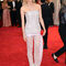 Диана Крюгер в платье Chanel
