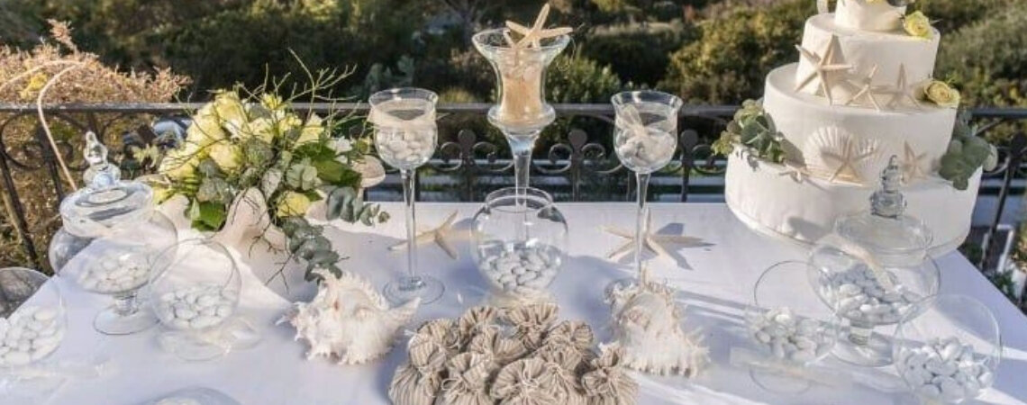 National Wedding Show 2018: CAPRI MY DAY Own The Limelight
