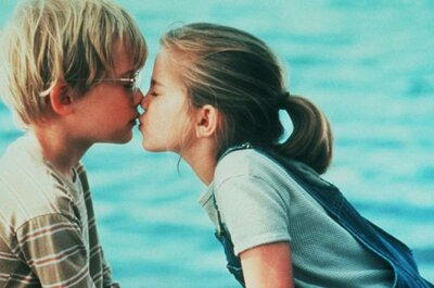 Les 10 baisers les plus romantiques de l'histoire du cinéma