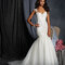 Alfred Angelo Collection 2523