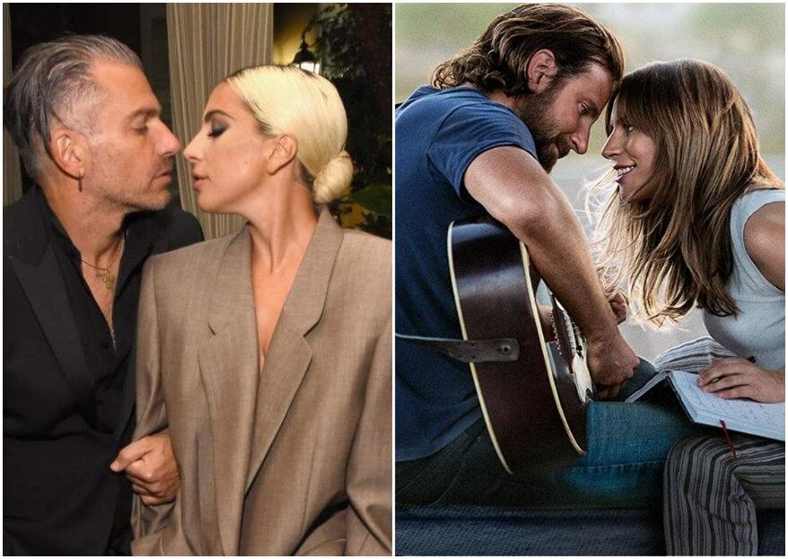 Lady Gaga annule son mariage ! Bradley Cooper en serait-il la raison ?
