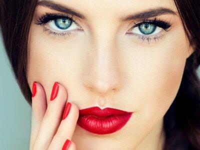 10 tips per ottenere un make up sposa perfetto che duri tutto il giorno