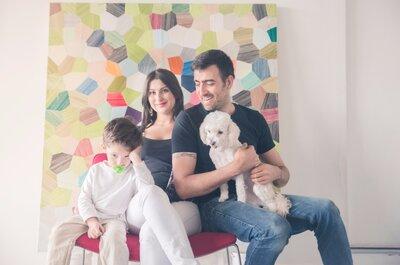 Hábitos para mejorar la vida en familia: ¡No dejes de practicar ninguno!