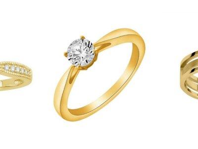 Découvrez Nos Alliances, joaillier parisien spécialiste des bijoux de mariage