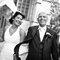 Fotografías de bodas en Holanda. Foto Weddingvision
