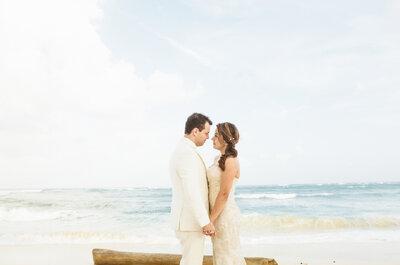 Los 10 mejores fotógrafos para bodas destino: ¡De Colombia para el mundo!