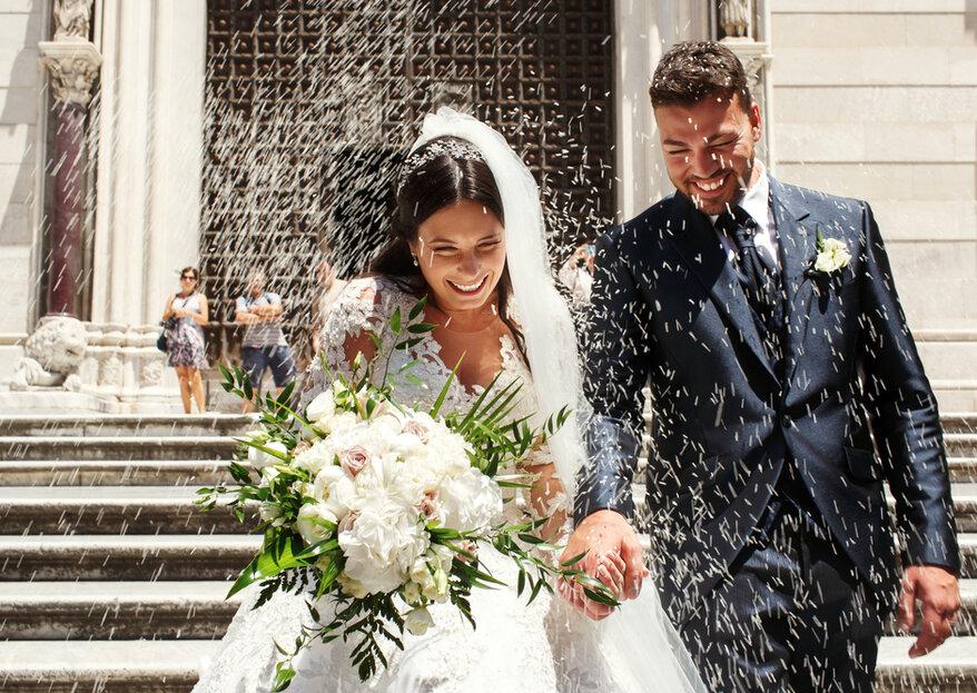 10 hábitos para un matrimonio feliz, ¡el número 5 marca la diferencia!