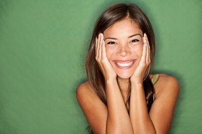 10 actividades para decirle NO al estrés pre-boda