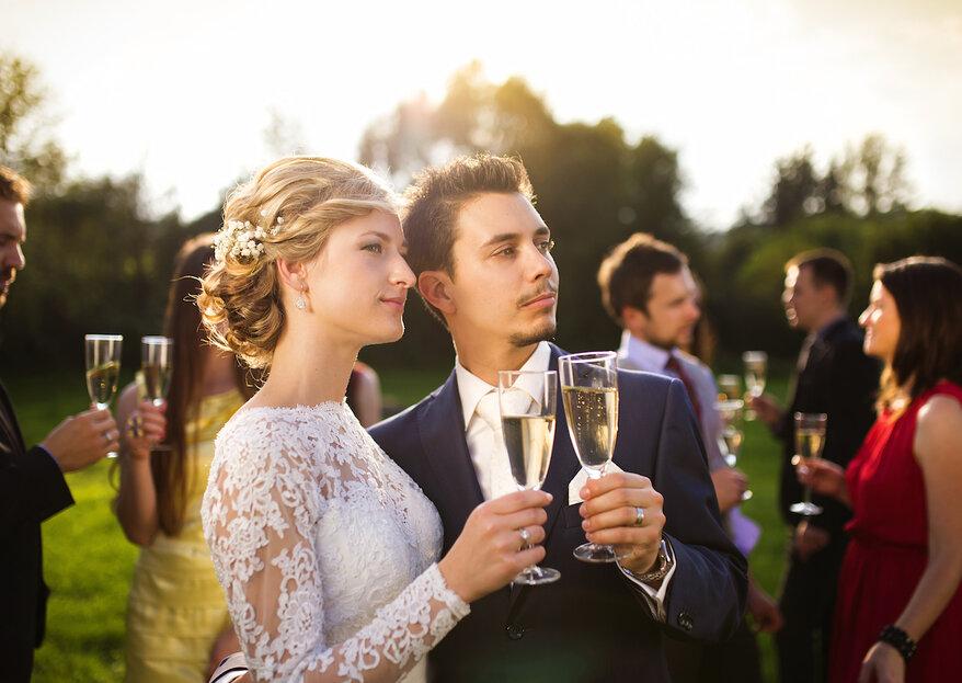 World Wine: a grife que ajudou a difundir a cultura do vinho no Brasil celebra 20 anos de sucesso e compartilha recomendações para o seu casamento!