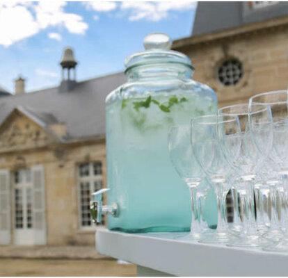 Nos Astuces Pour Un Vin D Honneur Reussi