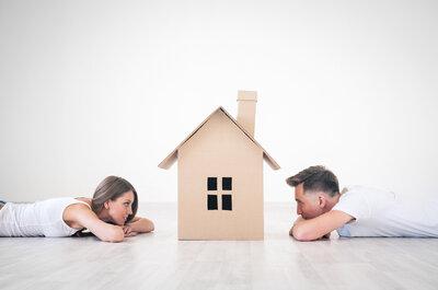 Planean tu boda y diseñan tu futuro hogar. ¡Descubre cómo pueden hacerlo!