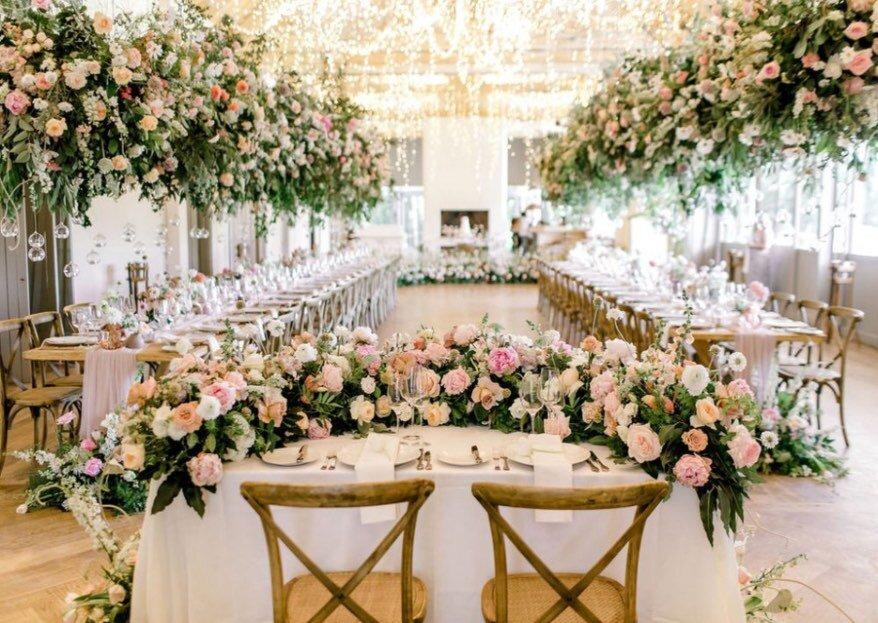 Créez votre entreprise dédiée au mariage avec Belief Wedding Creators