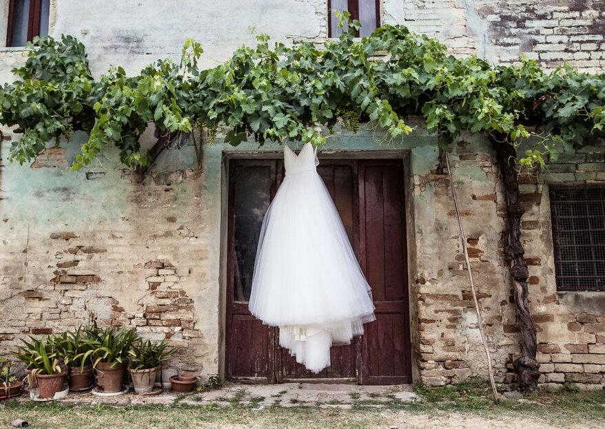 Sayes Wedding Photo a tua immagine e video...