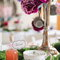 Originelle Hochzeitsgeschenke für Ihre Gäste