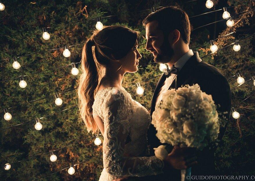 7 cosas que nadie te dice sobre la noche de bodas: Después de esto ya nada será igual