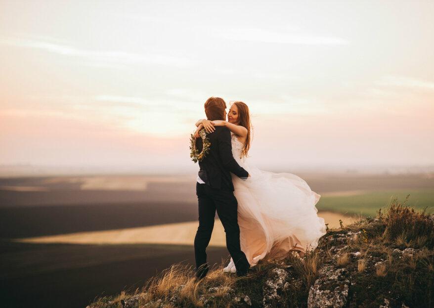 ¿Cuánto cuesta un wedding planner en el Perú? ¡Descubre las ventajas!