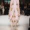 Giambattista Valli Haute Couture Spring/Summer 2017