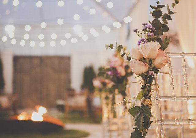 Decoração de casamento em Vitória: confira os 7 melhores agora!
