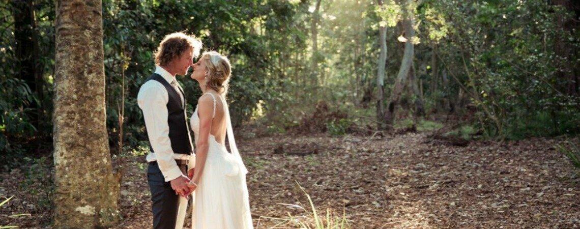 Il segreto che il fotografo del vostro matrimonio non può svelarvi…